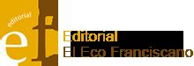 Editorial Eco Franciscano