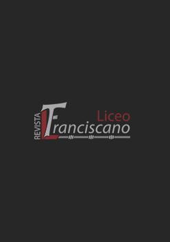 Revista Liceo Franciscano - 210