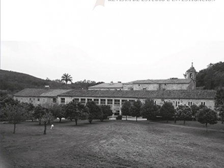 Nuevo número de la revista Liceo Franciscano