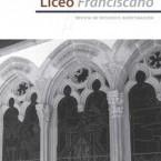 Xa a venta o novo número do Liceo Franciscano