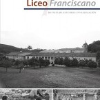 Novo número da revista Liceo Franciscano